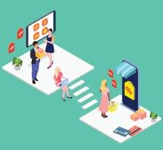 Tips de Marketing Promocional para vender con tu eCommerce en 2020