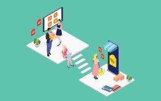marketing promocional ecommerce