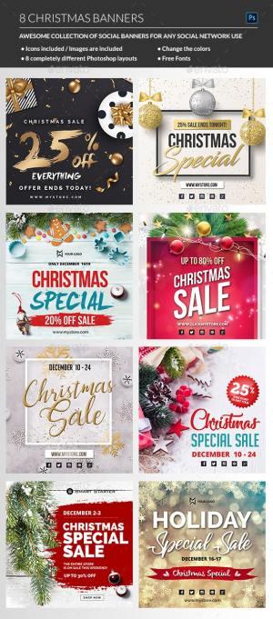 Imágenes para slider web Navidad