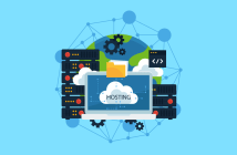 Cómo cambiar de hosting un dominio