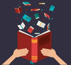 Listado de los mejores libros de marketing digital y sus autores