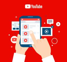 YouTube Shorts: El nuevo rival de TikTok