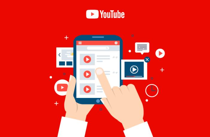 Youtube Shorts MadridNYC