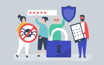 privacidad online