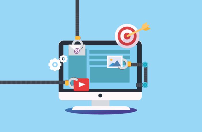 plataformas de trabajo freelance para campañas de marketing