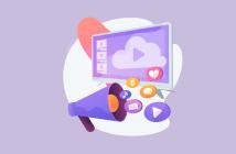 mejores plugins wordpress para redes sociales, seo y marketing de contenidos