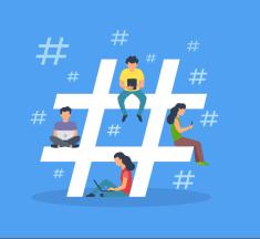Cómo cerrar una cuenta de twitter desde el móvil (o para siempre)