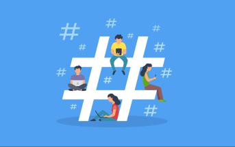 cómo cerrar una cuenta de Twitter