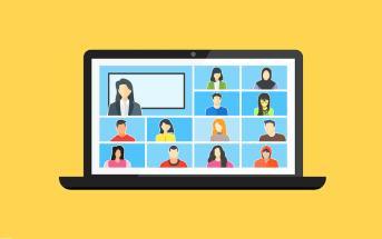 beneficios de los webinars en una estrategia de contenidos