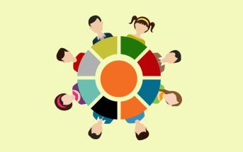 herramientas del trabajo en equipo