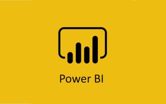 curso power bi