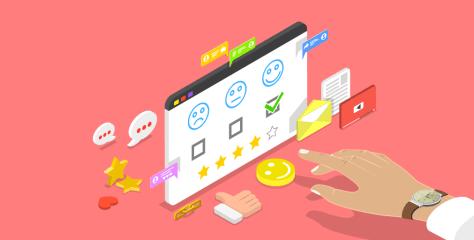 ¿Qué es el Customer Journey y qué fases lo componen?
