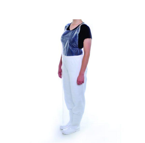 avental termolaminado