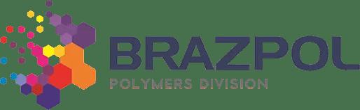Logo Brazpol