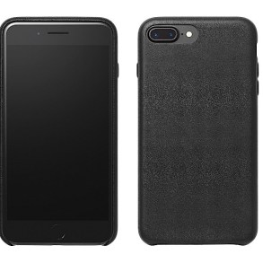AmazonBasics Funda iPhone 7 7 Plus