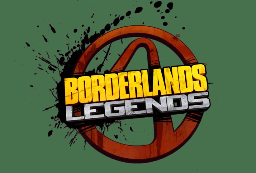 BL_LEGENDS_Logo