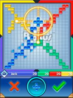 Blokus-iPad_screens_768x1024_EN_01
