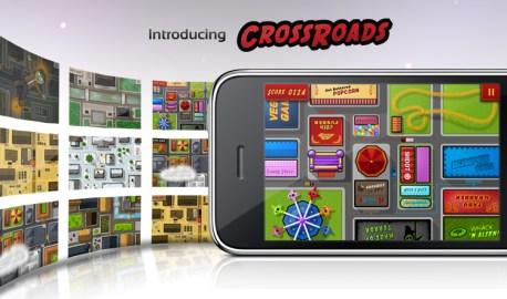 CrossRoads_Promo_2