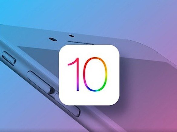 Curso online programación para iOS 10