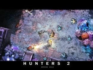 Hunters-23b