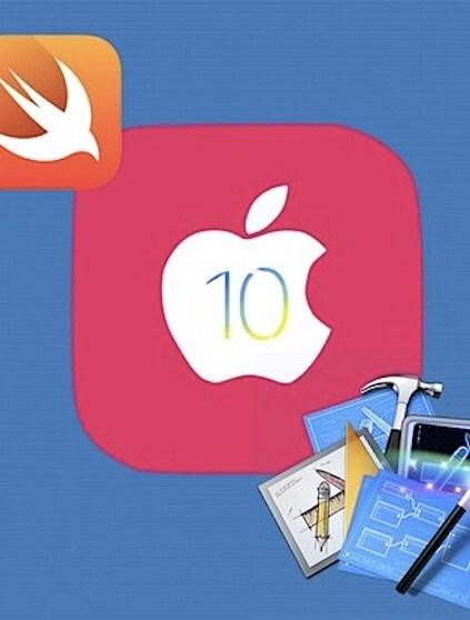 Curso online de iOS 10