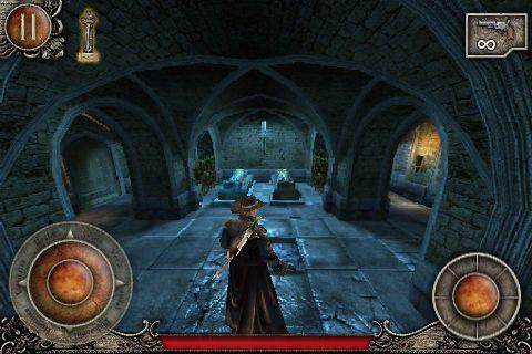 IceEngine 2010-01-28 12-12-12-98