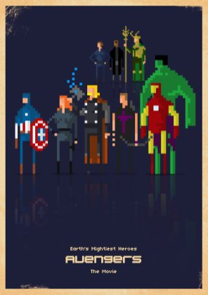 avengers_the_movie_by_capdevil13-d4u2zgu