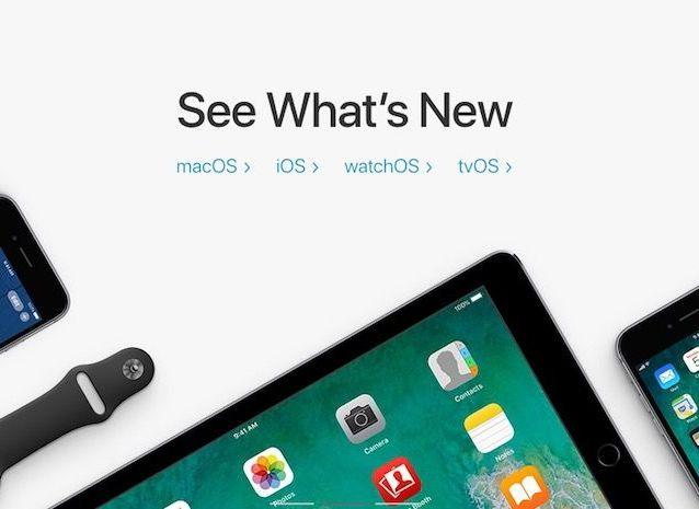Betas 2 Apple