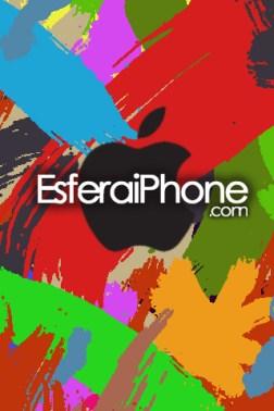 esferaiphone2