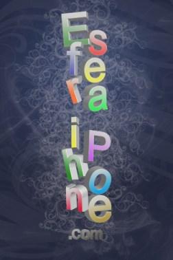 esferaiphone5