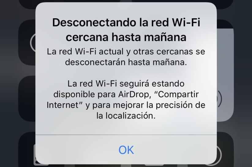 iOS 11.2