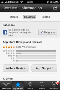 iOS 6 13