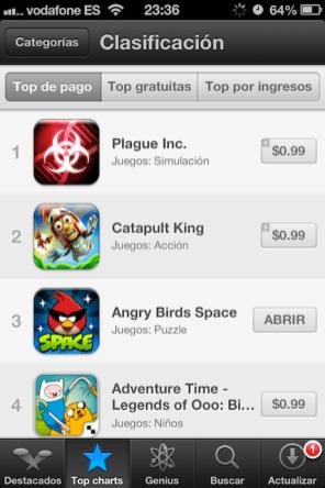 iOS 6 15