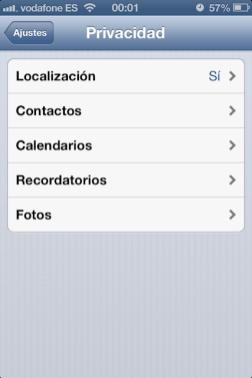 iOS 6 20