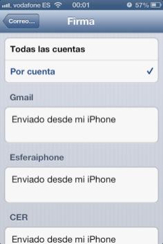 iOS 6 21