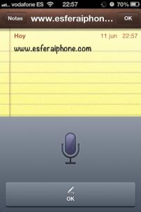 iOS 6 8