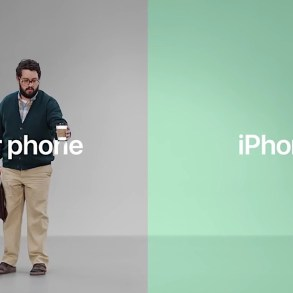 medio ambiente iphone