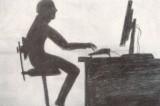 La crítica de arte en Colombia: amnesias de una tradición