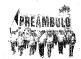 logo_preambulo