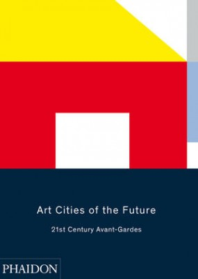 art-cities-of-the-future-2d