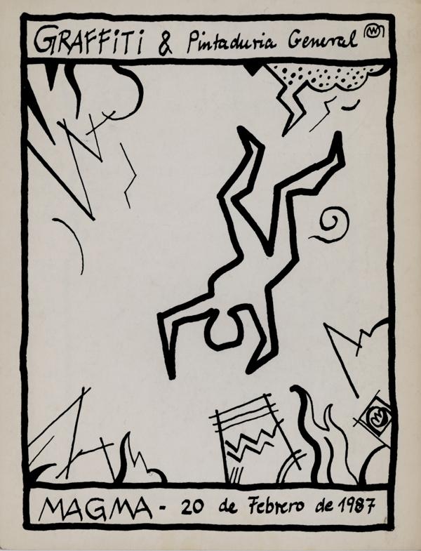 graffiti.magma