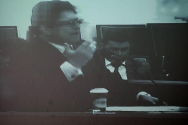 El arte de la retórica manual - José Alejandro Restrepo - 2010