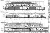 Se concreta sede permanente para la galería Santafe