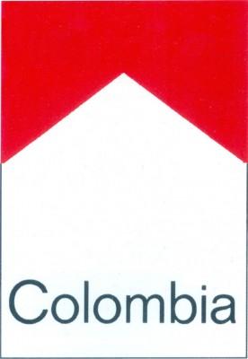 ColombiaMarlboro