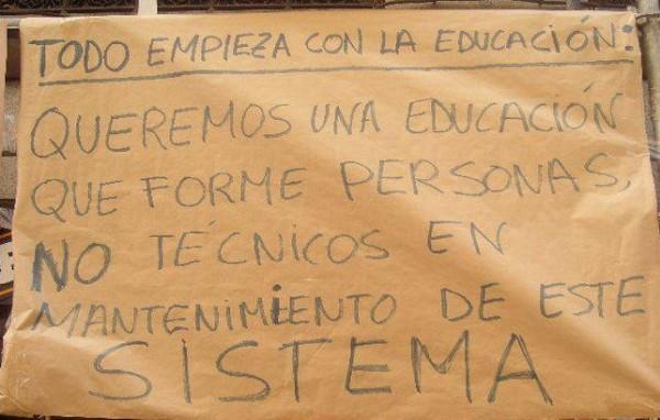 educarte2