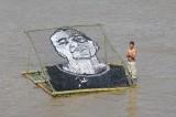 El arte en el contexto de la violencia contemporánea en Colombia