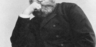 Iván Petrovich Paulov