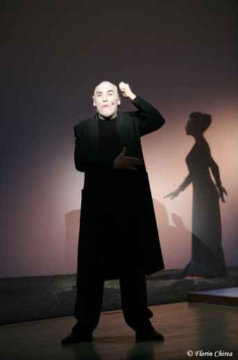 _2_Woman_of_the_Sea__Change_Performing_Arts__2008