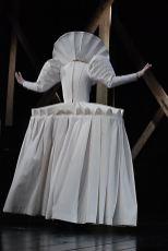 Krol Lear rez Lew Dodin, konkurs2007_1 miejsce_fot.Marlena Kwiatek