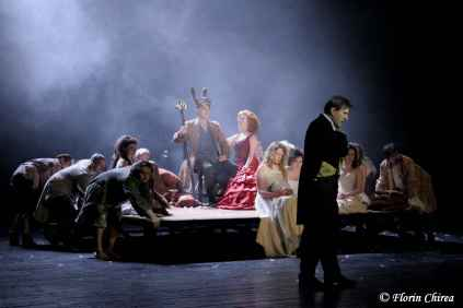 A_Midsummer_Night_s_Dream__New_Theatre_from_Hungary__2006